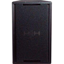 Пассивная акустическая система HH TNE-115, фото 2