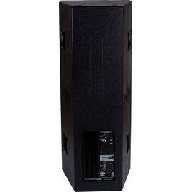 Активна акустична система HH TNE-212A, фото 3