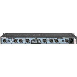 Контроллер управления Yorkville EP1215 для акустических систем E12 и E15 Elite, фото 3