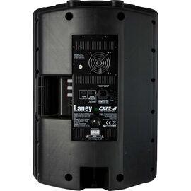 Активная акустическая система Laney CX15A, фото 3