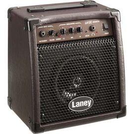 Акустичний комбо Laney LA12C, фото 3