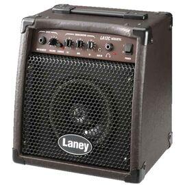 Акустичний комбо Laney LA12C, фото 2