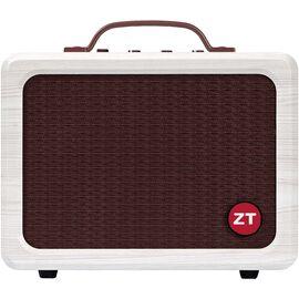Акустичний комбо ZT Lunchbox Acoustic, фото 2