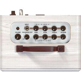 Акустичний комбо ZT Lunchbox Acoustic, фото 3