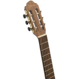 Класична гітара 4/4 VALENCIA VC304, фото 5