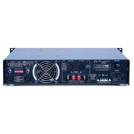 Підсилювач WHARFEDALE S2500, фото 5
