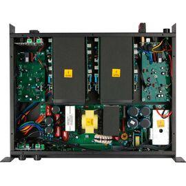 Крайовий підсилювач HH SR900, фото 5