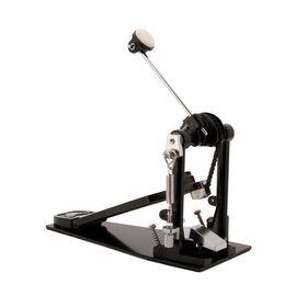 Одинарна педаль для ударних TAYE PPK401CP, фото 2