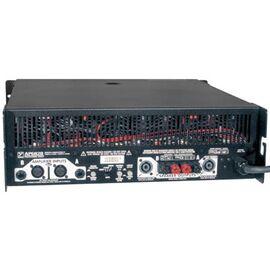 Крайовий підсилювач потужності Yorkville AP6020, фото 3