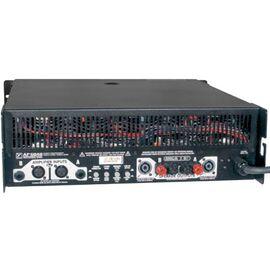 Крайовий підсилювач потужності Yorkville AP6040, фото 3