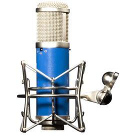 Студийный конденсаторный микрофон Apex480, фото 2