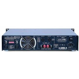 Підсилювач WHARFEDALE S1000, фото 2