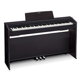 Цифрове піаніно CASIO PX-870BKC7, фото 2