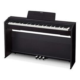 Цифрове піаніно CASIO PX-870BKC7, фото 3