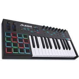MIDI клавиатура ALESIS VI25, фото