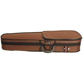 Кейс для скрипки STENTOR 1357A - VIOLIN 4/4, фото