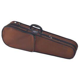 Кейс для скрипки STENTOR 1357F - VIOLIN 1/4, фото