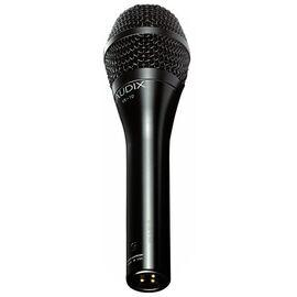 Мікрофон AUDIX VX10, фото