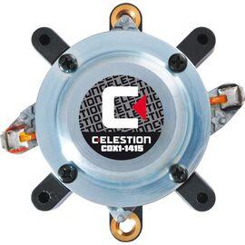 ВЧ драйвер CELESTION CDX1-1415, фото
