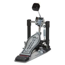 Педаль для бас-барабана DW DWCP9000 SINGLE 9000 PEDAL, фото