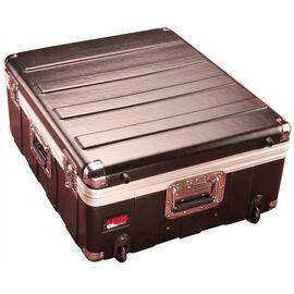 Кейс GATOR G-MIX 19X21, фото