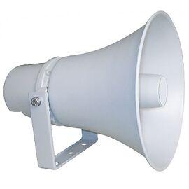 Інсталяційна акустика, рупор HL AUDIO H15, фото