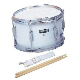 Маршевый барабан MAXTONE MSC12, фото