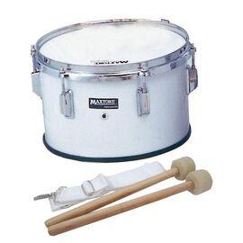 Маршевый барабан MAXTONE MTC12, фото
