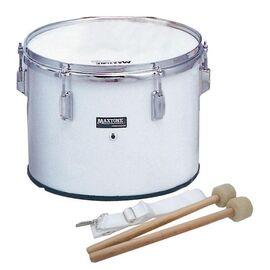 Маршевый барабан MAXTONE MTC14, фото