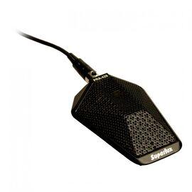 Микрофон SUPERLUX PRA428, фото