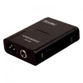 Адаптер-источник фантомного питания SUPERLUX PS418D, фото