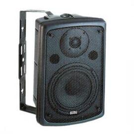 Акустическая система SOUNDKING SKFP206, фото