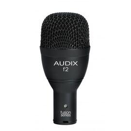 Микрофон AUDIX f2, фото