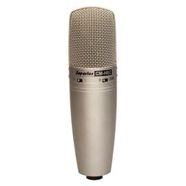 Микрофон SUPERLUX CMH8С, фото