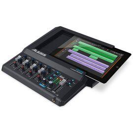 Аудиоинтерфейс ALESIS iO MIX, фото