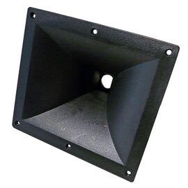 Рупор для акустичної системи SOUNDKING SKFD001, фото