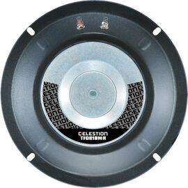 Гучномовець CELESTION TF0818MR, фото