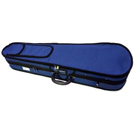 Кейс для скрипки STENTOR 1372/CBU - VIOLIN 3/4 BLUE, фото