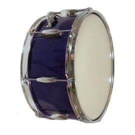 Малый барабан MAXTONE SDC603 Blue, фото