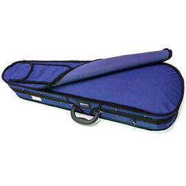 Кейс для скрипки STENTOR 1372/EBU - VIOLIN 1/2 BLUE, фото