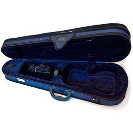 Кейс для скрипки STENTOR 1372/EBU - VIOLIN 1/2 BLUE, фото 3