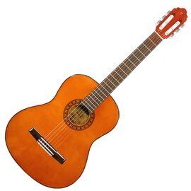 4/4 Классическая гитара VALENCIA CG178, фото