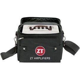 Сумка для переноски комбо Lunchbox Acoustic Carry Bag, фото