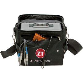 Сумка для переноски комбо Lunchbox Carry Bag, фото