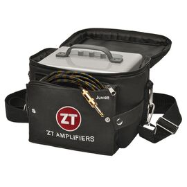 Сумка для переноски комбо Lunchbox Junior Carry Bag, фото