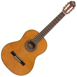 4/4 Классическая гитара VALENCIA VC504, фото
