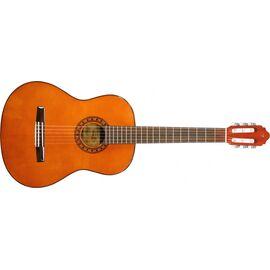 4/4 Классическая гитара VALENCIA CG178, фото 2