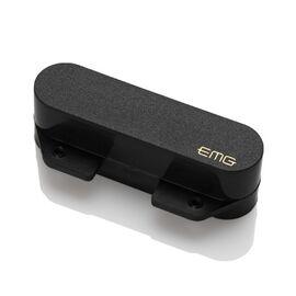 Активный звукосниматель для гитары. Сингл (алнико) EMG RT (evo1), фото