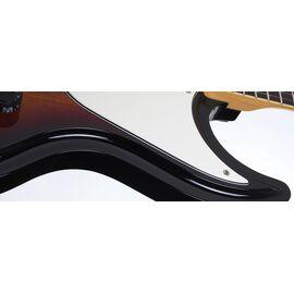 Гитара SCHECTER Shaun Morgan Signature 3TSB, фото 3