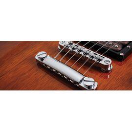 Гитара SCHECTER Shaun Morgan Signature 3TSB, фото 4